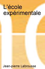 ecole-exp
